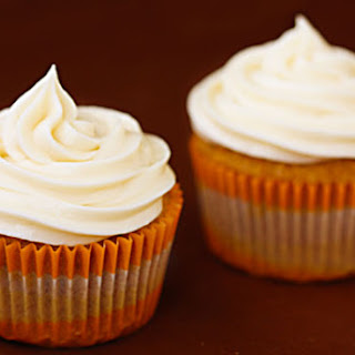 Cupcake Icing Flavors Recipes.