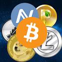 Bitcoin & Altcoins
