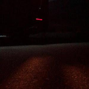 ヴェルファイア ANH20W プラチナセレクションのカスタム事例画像 だいぼーさんの2019年10月15日19:57の投稿