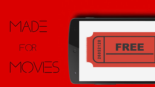 Flash Player for Android - SWF and FLV for PC