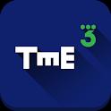 TME3 icon
