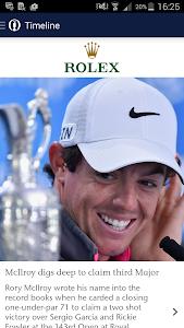 The Open v2015_1.8.2