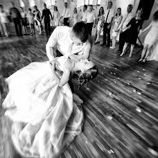 Wedding photographer Ludwig Dalen (Abride). Photo of 12.07.2017