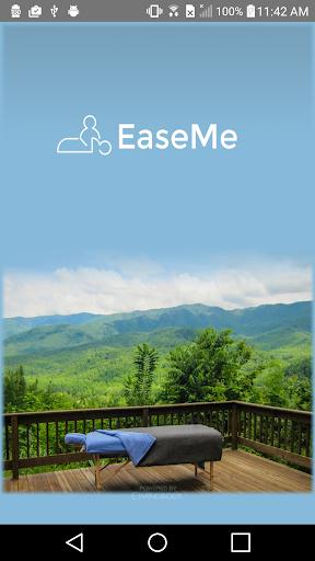EaseMe Massage