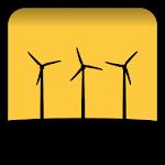 Windmill LiveWallpaper DevSupp Icon