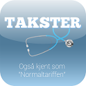 Takster icon