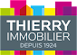 CABINET THIERRY - TRANSACTION Nantes