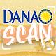 Danao Scan