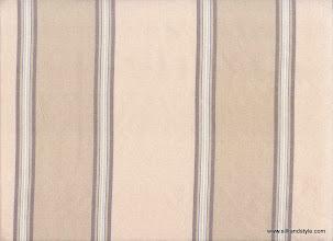 Photo: RD 002 ~ Taffeta Stripes