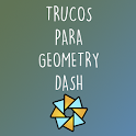 Trucos para geometry dash icon