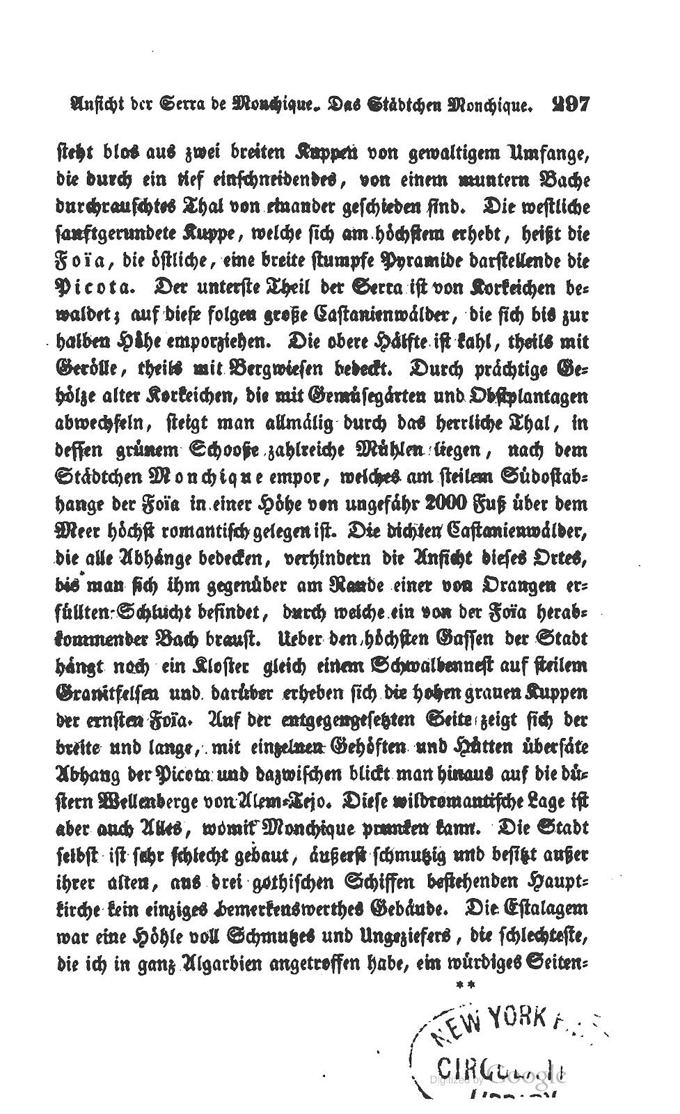 WIllkomm - 10. Kapitel Pages from Zwei_Jahre_in_Spanien_und_Portugal(3)_Page_39.jpg