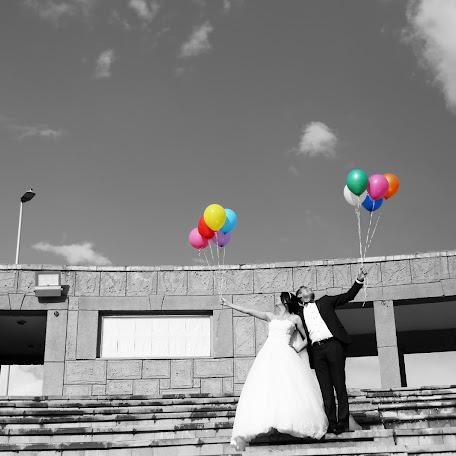 Düğün fotoğrafçısı Mehmet Tekin (mehmettekin). Fotoğraf 24.08.2015 tarihinde