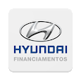 Hyundai Financiamentos icon