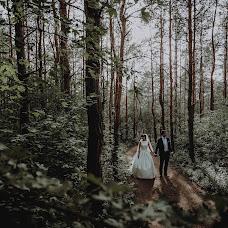 Wedding photographer David Kis (davidkisfoto). Photo of 11.07.2018