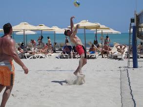 Photo: 2008 S&F Djerba 11.jpg