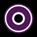 BKK FUTÁR icon