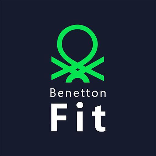 Benetton Fit