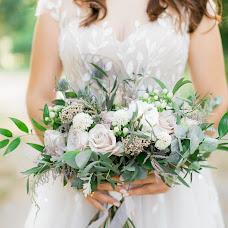 Wedding photographer Yuliya Volkova (JuliaElentari). Photo of 31.08.2018