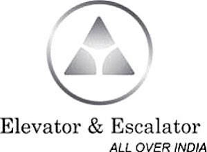 Photo: Elevator & Escalator is professional complete elevator manufacturer Technology Supervising Committee for peculiar equipment industry.  http://elevatorescalatorindia.com