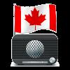 Radio Canada FM free