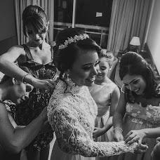 Wedding photographer Herberth Brand (brandherberth). Photo of 03.07.2017
