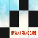 Havana Piano Tiles icon