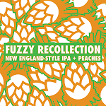 Indie Fuzzy Recollection