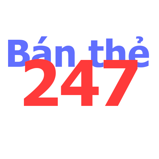 Banthe247