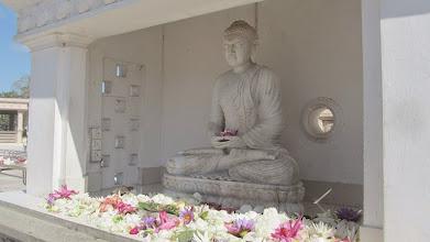 Photo: Anuradhapura - (c) wsylvie.free.fr 2015