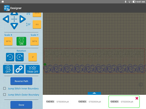 Download QBOT V3 PRO MOD APK 6