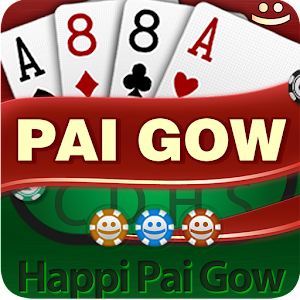 Pai Gow for PC and MAC