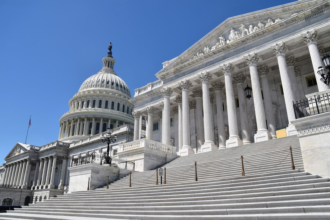 que ver y hacer en Washington  DC