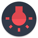Easy Lux Meter [Beta] icon