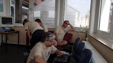 Photo: Je potřeba aktualizovat online reportáž na idnes