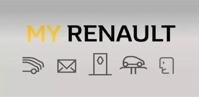 my renault android app on appbrain. Black Bedroom Furniture Sets. Home Design Ideas