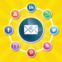 Email Evolution Conference '16 icon