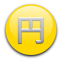 SingleKakeibo--Purse Strings icon