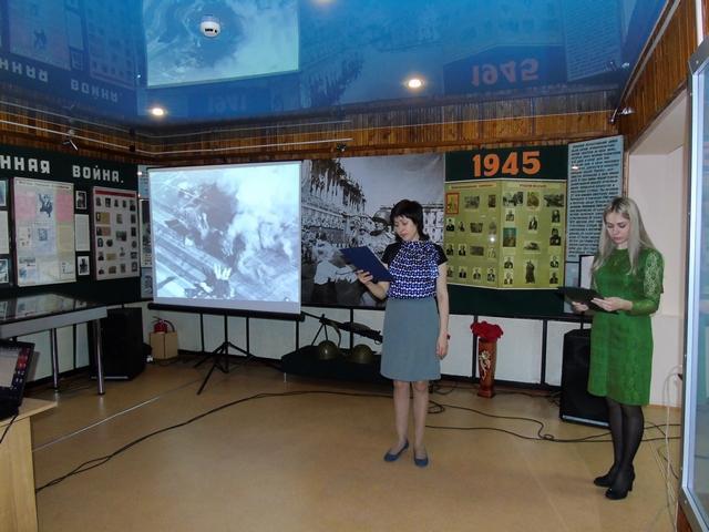 http://ivanovka-dosaaf.ru/images/dsc00241(1).jpg