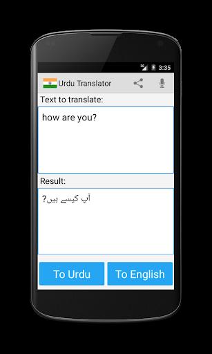 layerhq/Atlas-Android · GitHub