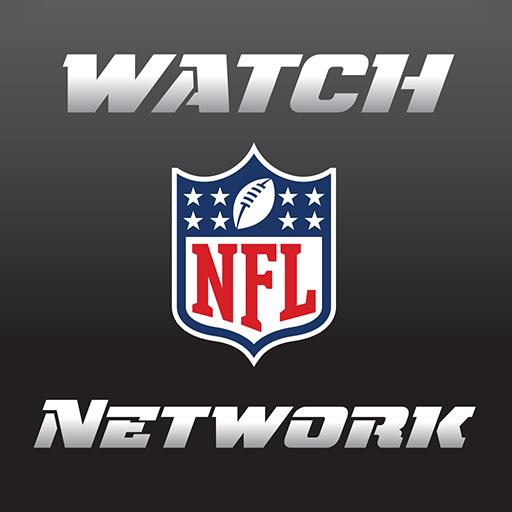 Watch NFL Network (app)