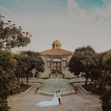 Wedding photographer Sam Torres (SamTorres). Photo of 10.02.2017