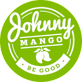 Johnny Mangos Loyaltymate