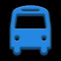 BusMaps Florianópolis icon