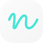 nutrilize: AR calorie counter, food & diet tracker icon