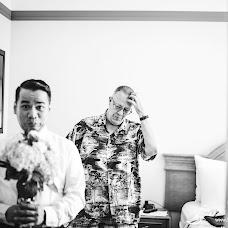 Wedding photographer Shraddha Rathi (dreamgrapher). Photo of 07.07.2016