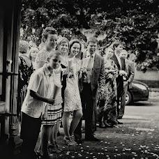 Wedding photographer Sergey Klopov (Podarok). Photo of 25.05.2015
