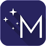 MAGOWARE IPTV 6.1.8.1