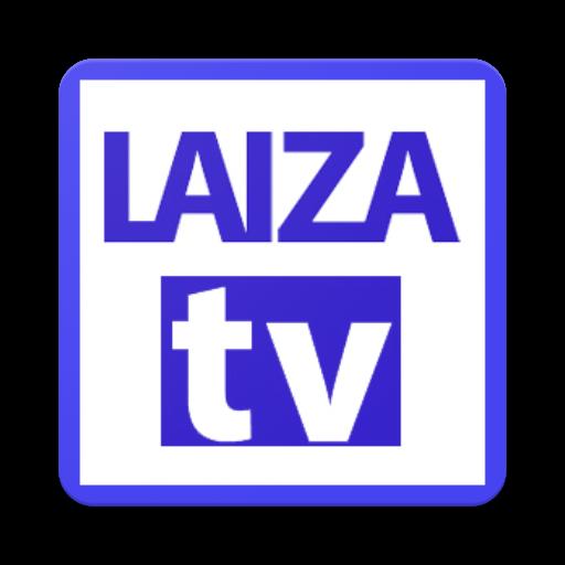 TV Laiza