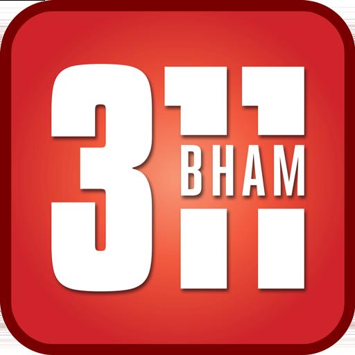 BHAM 311