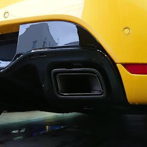 ルーテシア RM5M1 R.S.トロフィー アクラポヴィッチのカスタム事例画像 けんぼー🇫🇷さんの2019年06月30日08:08の投稿